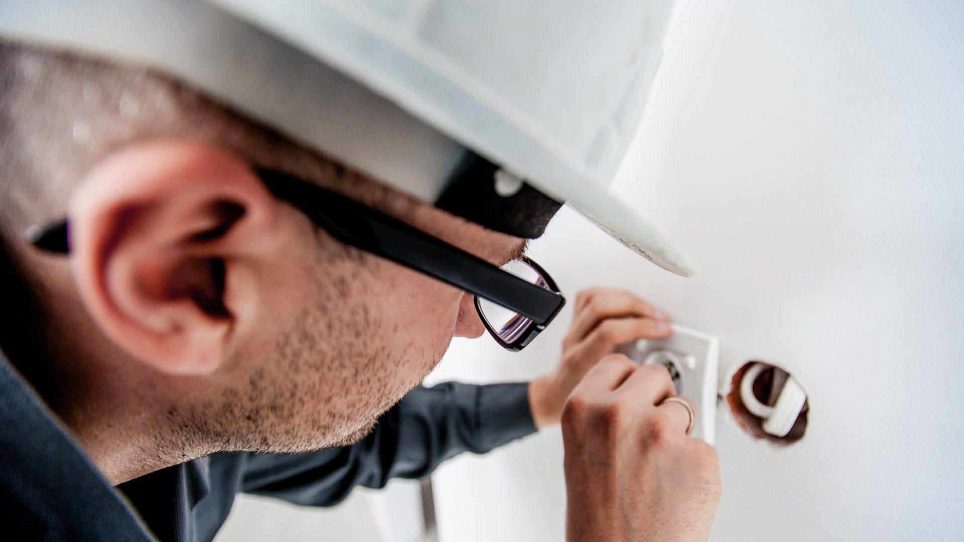 Dijon Électricité & Services