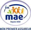 Logo-MAE