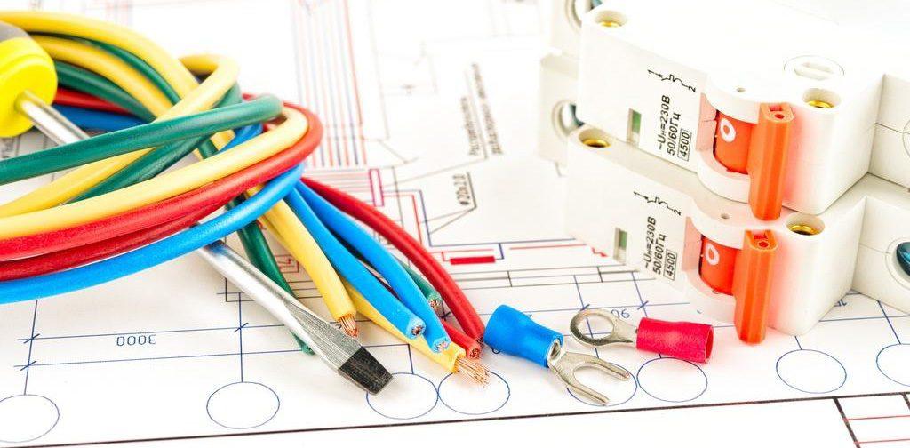 rénovation mise aux normes électrique dijon