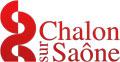Logo-Chalon-sur-Saone