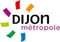 Logo-Dijon-métropole