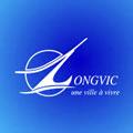 logo-ville-de-longvic